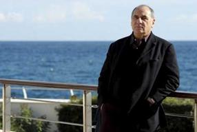 Mor Vincenzo Cerami, deixeble, col·laborador i amic de Pier Paolo Pasolini