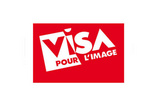 Visa pour l'image