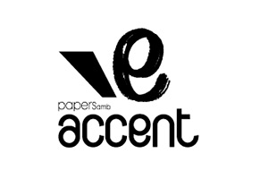 Papers amb accent