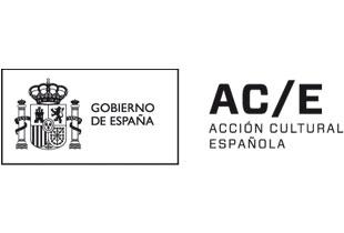 Acción Cultural Española (ACE)