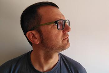 Antoni Hernández-Fernández