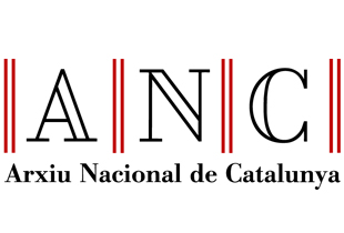 National Archive of Catalonia
