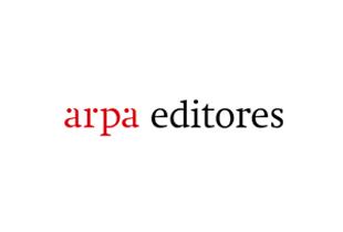Arpa Editores