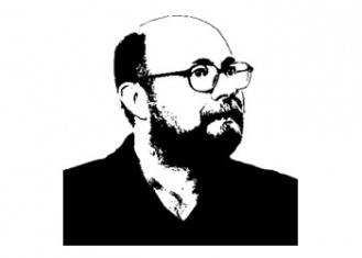 Adam Arvidsson