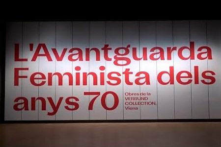 The exhibition as seen by curators Gabriele Schor and Marta Segarra