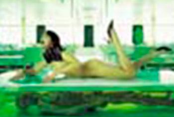 Imatge de l'exposició: BAC! 04 La pell