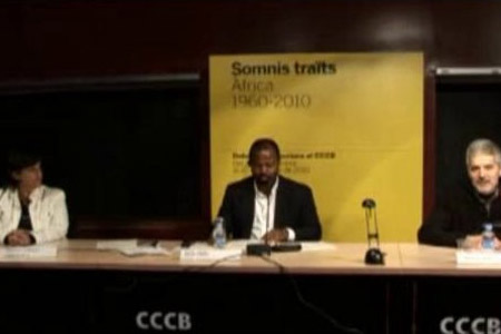 Somnis traïts. Àfrica 1960-2010. Lectures i reflexions