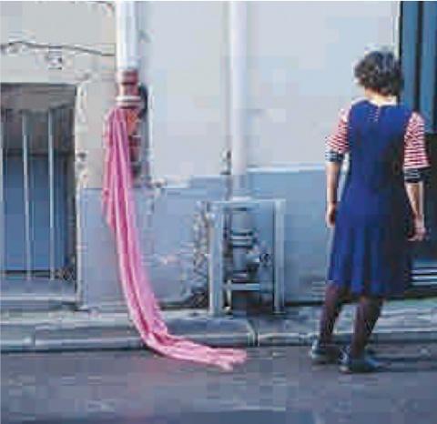 Imatge de l'activitat: Aquest mes, Blanca Casas