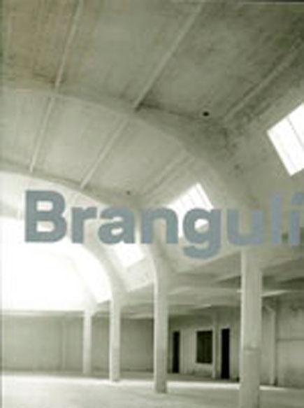 Brangulí