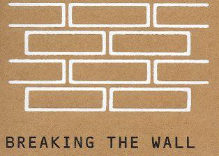 Romper el muro