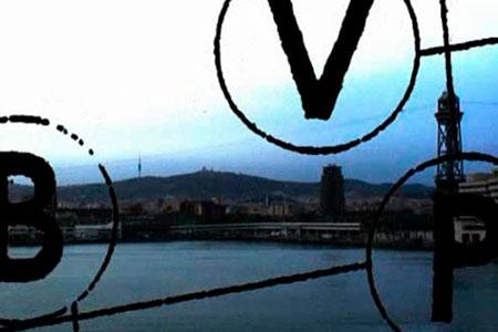 Barcelona - València - Palma. Una història de confluències i divergències