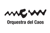 Orquestra del Caos