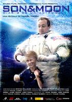 Imagen del cartel Son & Moon