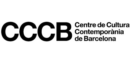 Image result for cccb