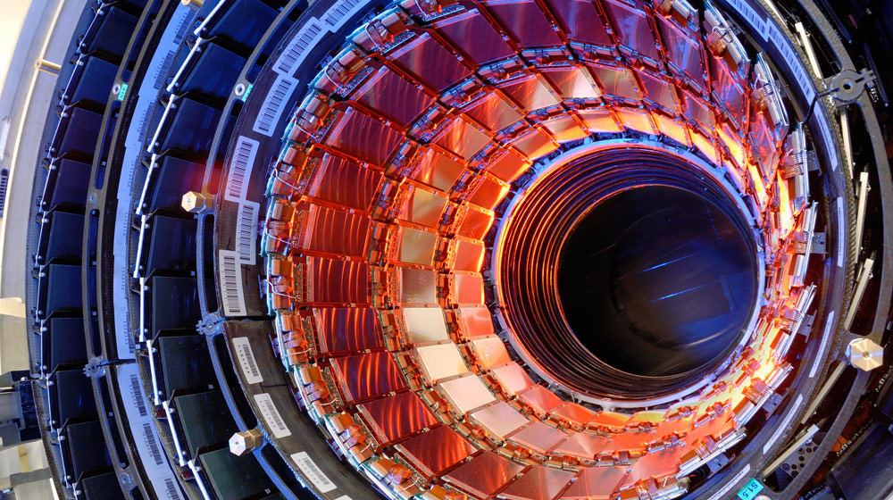 © 2013 CERN, for the benefit of the CMS Collaboration