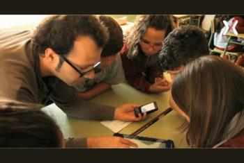 Ciència ciutadana: les dades a les nostres mans
