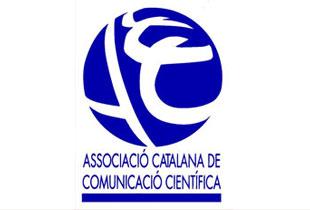 Associació Catalana de Comunicació de la Ciència