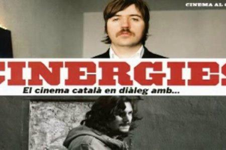 Cinergies. El cine catalán en diálogo con...