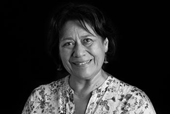 Clivia Sotomayor