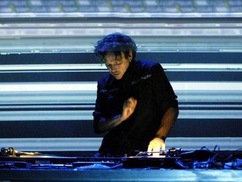 eRikm + Ferran Fages