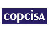 COPCISA