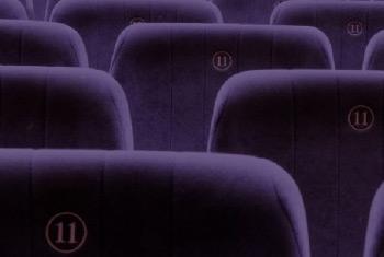 Taller de crítica cinematogràfica