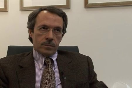 Entrevista a Josep Dalmau