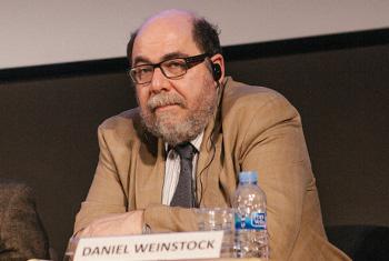 Daniel Weinstock