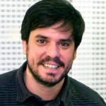 David Alameda