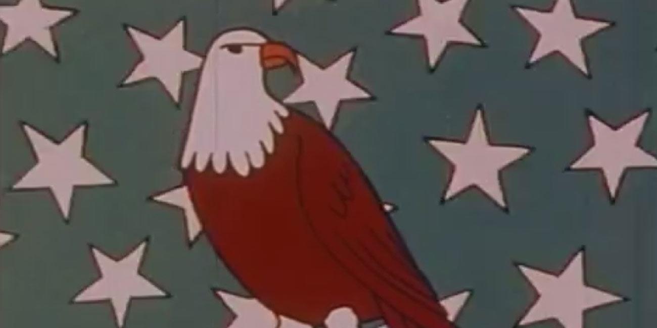 Image of: David Simon's American Pie
