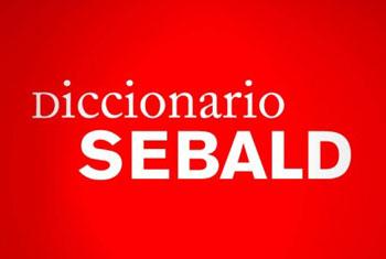 Sebald Dictionary