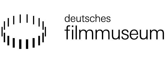 Deutsches Filmmuseum