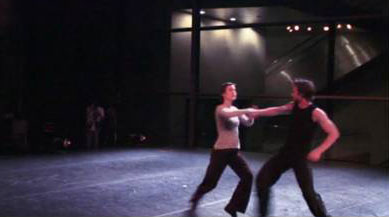Dies de dansa 2011