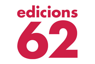Edicions 62