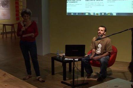Data Journalism. Observatori Ciutadà Municipal