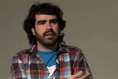Entrevista a Luis Ángel Fernández Hermana, Marc Garriga, Vincent Puig i Alex Hinojo