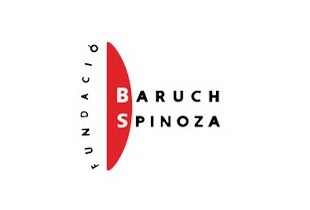Fundació Baruch Spinoza