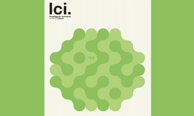 Imatge de l'activitat: I+C+i #3 // Educació expandida #2