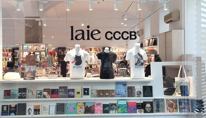 Bookshop Picture