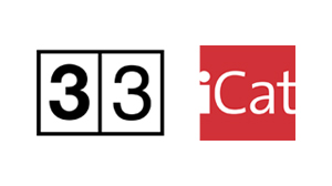 Canal 33 - iCat