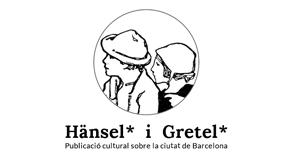 Hänsel * i Gretel *