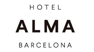 Alma Hotels