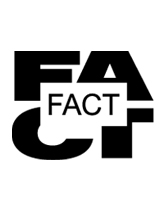 FACT Foundation for Art and Creative Technology
