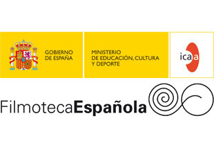 Spanish Film Archive