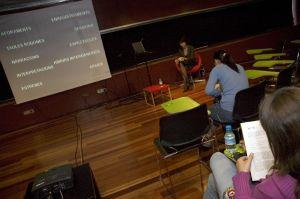 I+C+i - L'ecodisseny en l'àmbit cultural