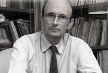 Josep Fuses Comalada