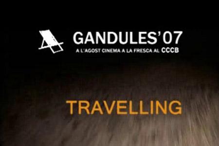 Gandules'07