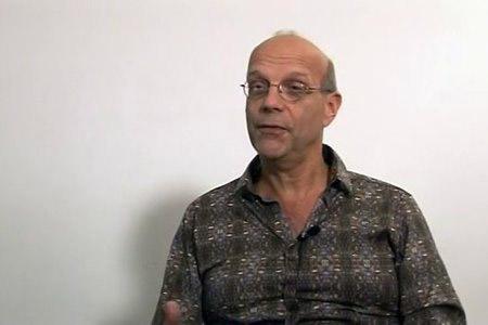 Entrevista a Geert Lovink