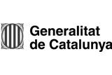 Generalitat de Catalunya (Catalan Regional Government)