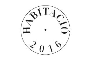 Habitació 2016